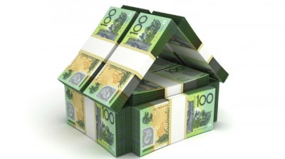 How to maximise cash flow for your investment property