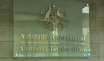 ATO Set for clamp down on SMSFs non lodgement