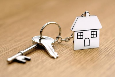 Landlords missing out out on tax deductions