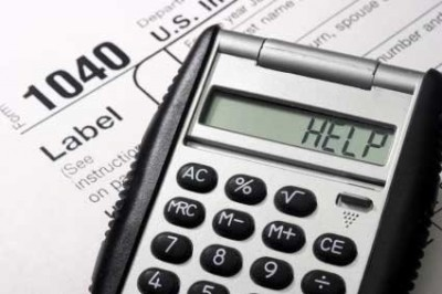 Tax tips for the new financial year