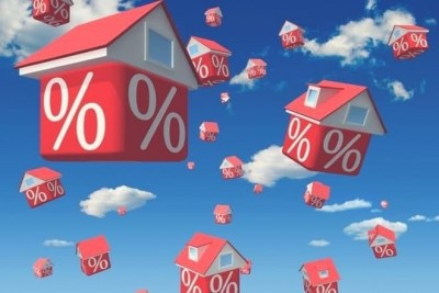 Interest rates to rise but not for a while: RBA