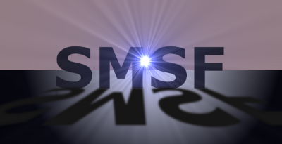 6 things you need to know before you set up an SMSF