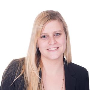 Etairos Accounting & Finance   Natasha Smith