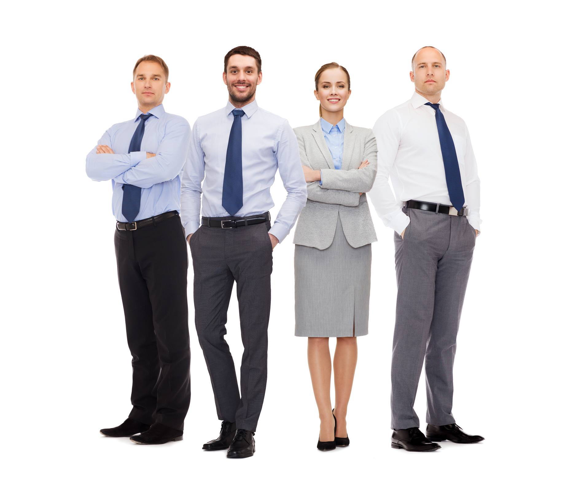 professionals mortgage approvals etairos accounting
